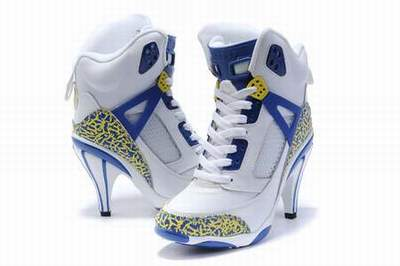 super populaire 671f4 9ce07 chaussure nike talon compense,basket talon pas cher,nike a ...