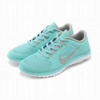 huge selection of 1c66f fce8c chaussure sport tendance,jd chaussure de sport,chaussure sport pour femme  nike