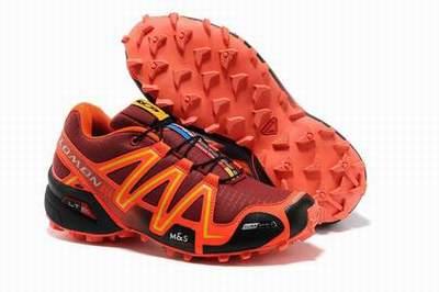 a24b6d69e4 Tex Salomon Qwpxa4ngip Intersport Gore Trail Chaussures Chaussure 1qR7qndwfW
