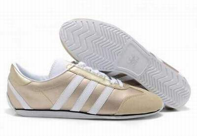 ffb0da5d6ff chaussures adidas ete bebe