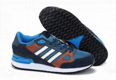 chaussures adidas pas cher paiement maestro,chaussure adidas ...