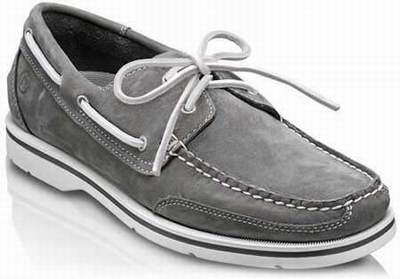 03587ccbd73 chaussures bateaux sebago docksides