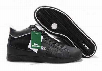 596e99a394 chaussures bebe fillacoste,chaussure lacoste prix,maillot lacoste