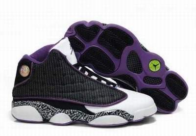 meilleure sélection 883d8 07c42 Jordan Flight Basket Jordan Locker Chaussure Nike magasin ...