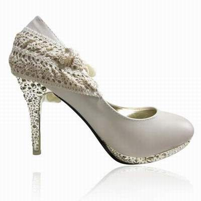 chaussure ivoire point mariage chaussures ivoire mariage pas cher chaussures ivoire brest. Black Bedroom Furniture Sets. Home Design Ideas