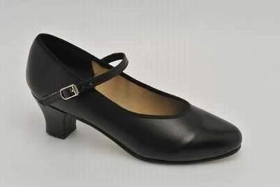 divers styles 100% de qualité supérieure boutique de sortie chaussures de danse country homme,ou acheter des chaussures ...