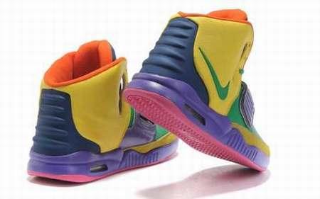Chaussures De Randonn茅e Pas Cher Decathlon Chaussures Randonn茅e