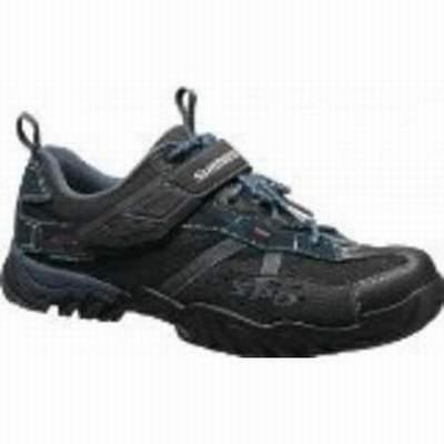 86e9846e6 chaussures de sport homme,chaussure sport odeur,chaussures de sport ...