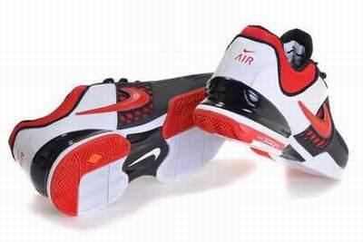 online store 9c675 b63d0 chaussures de tennis avec bon amorti,chaussure tennis de table joola, chaussures de tennis pas cher nike