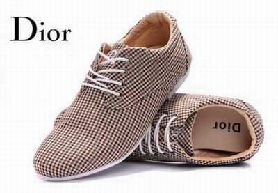 chaussures dior pataugasse,site chaussures dior weston,montre pas cher dior 001771fa71b