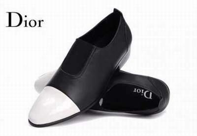 chaussures dior victoria toulouse,chaussures dior homme montante,chaussures  en ligne homme 5d8616e817c