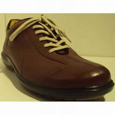 Offres chaussures Luxembourg Lyon Ecco Chaussure Meilleures 1wpxdTq1gW 64e3d386fedf