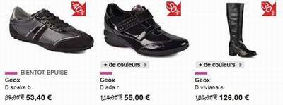 b657b9d72610 chaussures geox femmes hiver 2011