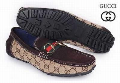 16d43e7461b4 chaussures gucci rouen,chaussures gucci ligne,chaussures sport homme