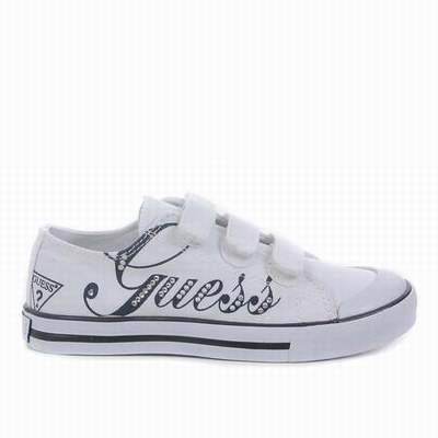 chaussures guess a bruxelles,chaussures guess amazon,chaussures homme guess  soldes a1acccdc5ed4