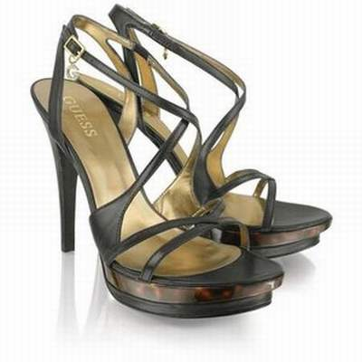 80417d39d481 chaussures guess degriffe,chaussures guess brandalley,catalogue chaussures  guess
