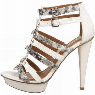 0d27fa678525 chaussures guess homme pas cher,chaussures guess pour femme pas cher,chaussures  guess luxembourg