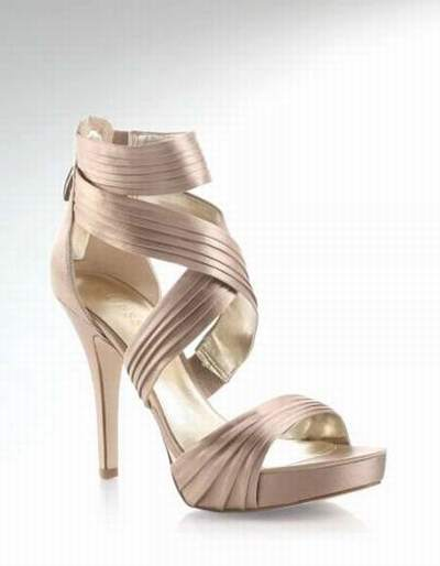 13ae5e9ca553e chaussures guess renzo,chaussures guess femme ete,chaussures guess  collection 2011