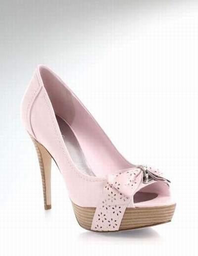 chaussures guess sur zalando,chaussure guess alex,acheter chaussures guess  ligne ed9fa496654