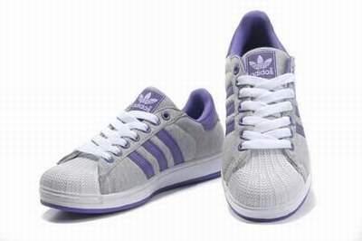 chaussures hirica en ligne,acheter les chaussures en ligne,chaussures dior  vente en ligne a473c11add7b