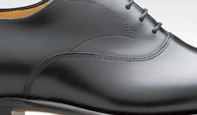 5ce14115a6 chaussures homme basket luxe,chaussures luxe hommes pas cheres,chaussure  homme luxe prada