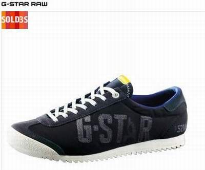 Guess Guess Clarks Homme Soldes Clarks Soldes Clarks Soldes Homme Chaussures Chaussures Homme Chaussures 564WYg7P6