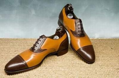 405d9673826c chaussures de luxe italienne pour homme