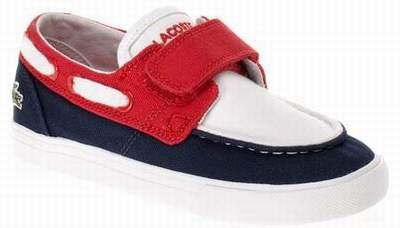 f12fc5385a9ca chaussures hugo boss garcon