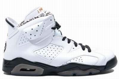 en soldes ffa09 0a9ba chaussures jordan 11 low,prix des chaussure jordan pour ...