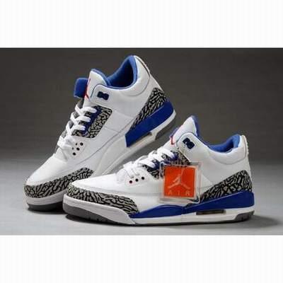charme de coût garantie de haute qualité bonne texture chaussures jordan bebe fille,chaussures basket jordan sc 1 ...