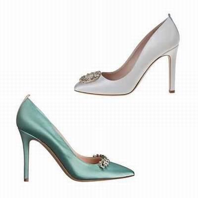 chaussures jungla en ligne,chaussures dr martens en ligne,chaussures en  ligne tamaris 76540decf2e5