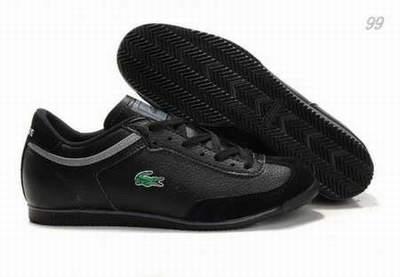 f80d07e7b6 chaussures lacoste femme soldes,lacoste jour pour femme,chaussure football  discount
