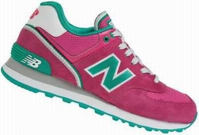 Nouveaux produits cfa13 d3df5 chaussures new balance promo,basket new balance cuir,basket ...