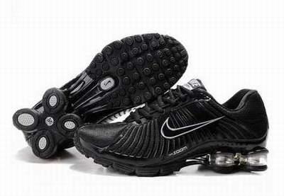 half off 480a2 726ed chaussures nike shox nz pas cher,nike shox 50 euro,cdiscount nike shox