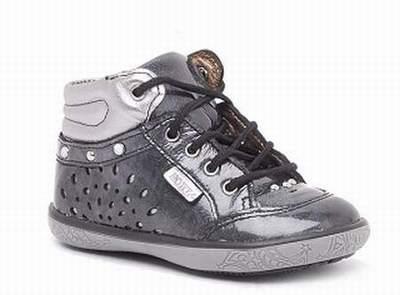 ae9e1c8105290 chaussures noel en soldes,chaussure de noel femme,magasin chaussures noel