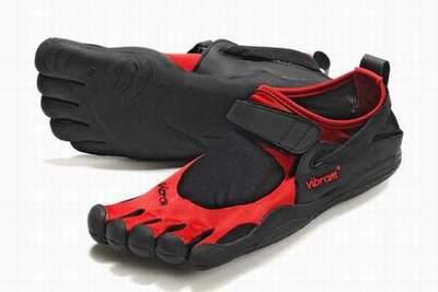 chaussures pas cher en 42,chaussures funtasma pas cher,chaussures pas cher  bon prix d392180f4af