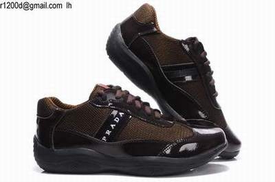14067b563b6b Chaussures Homme chaussures Prada Soldes Maroc En chaussure zxRrvz
