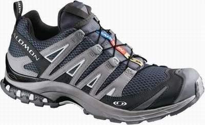 Chaussures Rando Quechua Chaussures Randonnee Homme Quechua Quechua