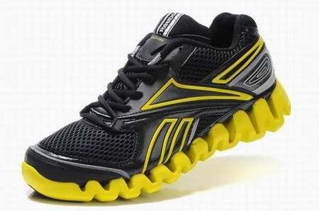 nouveau style af166 a9d1f chaussures reebok femme decathlon,reebok kamikaze 2 pas cher ...