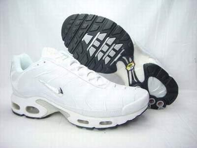 5d4768147f3 chaussures reqins samoa