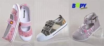 chaussures salome filles,chaussures filles eram,chaussures souples filles 6e75abbb0ee5