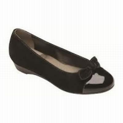 1513622736d chaussures scholl orleans