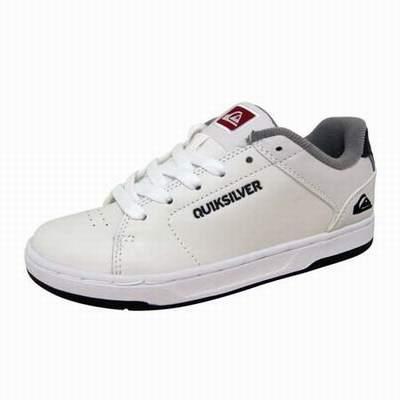 898802b8b1a chaussures skate quiksilver