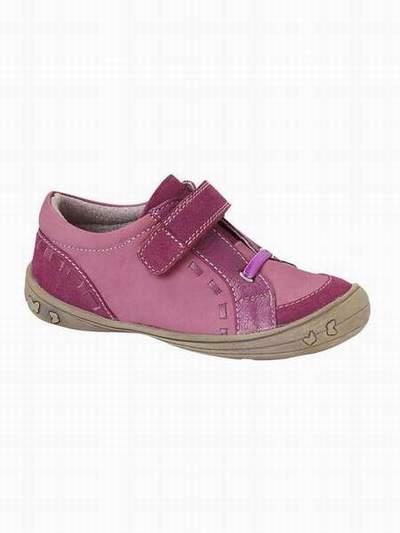 b00a031a6b2d9 chaussures sport fille soldes