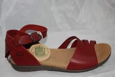 604562a893c2b chaussures talons en ligne,vente chaussures en ligne casablanca,vente en  ligne chaussures romika