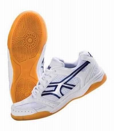 chaussures tennis mode,chaussures de salle tennis de table,chaussures de  tennis femme 3b1b8221ae01