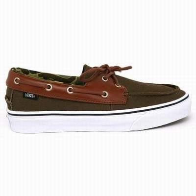 b4946cd95d9f21 chaussure vans pas cher femme