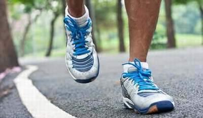 98a13477f64 chaussures zegna sport