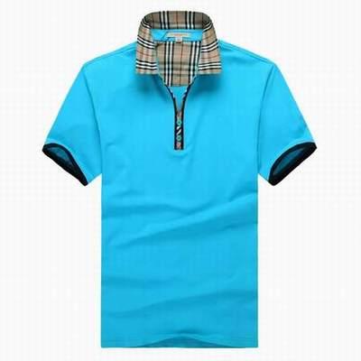 5349e7ca5604 chemise Burberry jeans bas prix,t shirt Burberry euros,polo Burberry homme  promo
