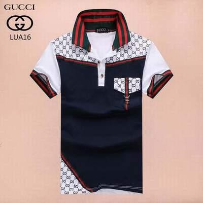 chemise Gucci slim pas cher,t shirt Gucci manches longues col en v,robe  Gucci marseille 73057027e75